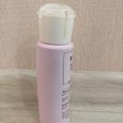 Masura Basic Жидкость для снятия лака с помпой-дозатором (автор - Betelgeizet)
