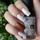 Picture Polish Amber (author - Betelgeizet)