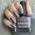 piCture pOlish Ethereal (author - Betelgeizet)