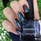 piCture pOlish Serendipity (author - Betelgeizet)