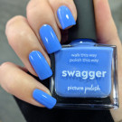 Picture Polish Swagger (author - Betelgeizet)
