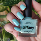 piCture pOlish Tiffany (author - Betelgeizet)