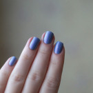 Bow Nail Polish Feeling Good (автор - Евгения К.)