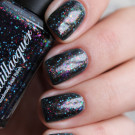Cadillacquer Galaxies (author - volna.tasha)