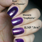 ILNP Ava (автор - volna.tasha)