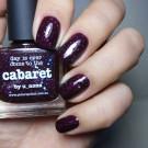 piCture pOlish Cabaret (Cabaret) (автор - volna.tasha)