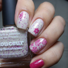 piCture pOlish Douceur (автор - volna.tasha)