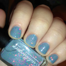 Cadillacquer Norman (автор - Dirty Johnny)