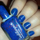 Cadillacquer Vers (автор - Dirty Johnny)