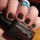 Cadillacquer When It Rains It Pours (автор - Dirty Johnny)