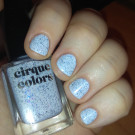 Cirque Colors Acid Wash (LE) (author - Dirty Johnny)