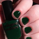 Cirque Colors McKittrick (author - Dirty Johnny)