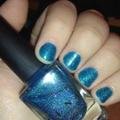 ILNP High Tide (author - Dirty Johnny)