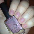 ILNP Sweet Pea (author - Dirty Johnny)
