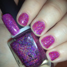 ILNP Valerie (author - Dirty Johnny)