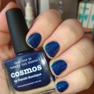 piCture pOlish Cosmos (author - Dirty Johnny)