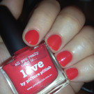 piCture pOlish Love (автор - Dirty Johnny)