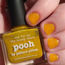 Picture Polish Pooh (author - Dirty Johnny)