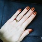 piCture pOlish Amber (Amber) (автор - lansuns)