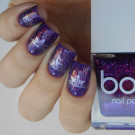 Bow Nail Polish Zodiac (author - anna_garo_21)