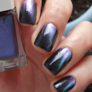 Bow Nail Polish Gravity (автор - Hori)