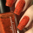 Cadillacquer It's In Here With Us (author - ksansan_nails)