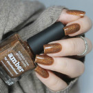 Picture Polish Amber (author - Burbalkaa)