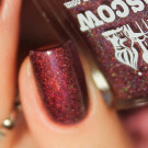 piCture pOlish Moscow (author - Burbalkaa)