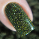 piCture pOlish Mossy (Mossy)