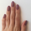 piCture pOlish Embrace (автор - Дина К.)