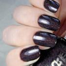 A-England Goth (author - ginger_fyyf)