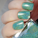 ILNP Bermuda Breeze (author - ginger_fyyf)