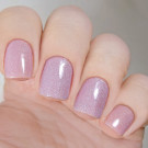piCture pOlish Grace (Grace) (author - ginger_fyyf)