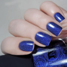 Masura 1171 Blue My Mind