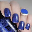 Masura 1171 Blue My Mind (автор - ginger_fyyf)