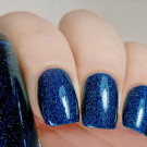 Masura 1224 Starry Night (author - ginger_fyyf)