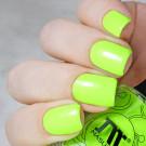 Masura 1263 Зеленая Мамба (author - ginger_fyyf)