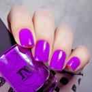 Masura 1267 Фиолетовая Волна