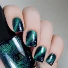 Masura 904-238 Нефритовый Дракон (904-238 The Jade Dragon)