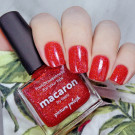 piCture pOlish Macaron (author - ginger_fyyf)