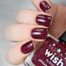 piCture pOlish Wish (Wish)