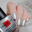 Sophin 0206 Prisma (автор - ginger_fyyf)