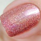 Sophin 0378 Copper Rose (автор - ginger_fyyf)