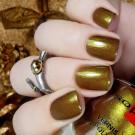 Sophin 0386 Brocade