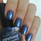 piCture pOlish Epiphany (author - Irinashamaeva.vol)