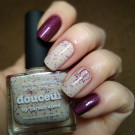 piCture pOlish Douceur (автор - fatabuona_30)