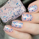 Cadillacquer Sookie