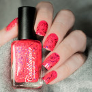 Cadillacquer Youth (автор - NnailtasticC)