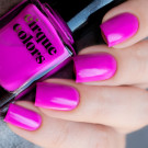 Cirque Colors Taboo (author - NnailtasticC)
