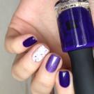 Masura Коллекция лаков Ultra Violet (автор - nurkkina)